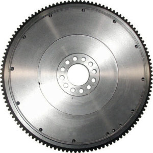 catalog/A1 New Images/23514177-flywheel-660047.jpg