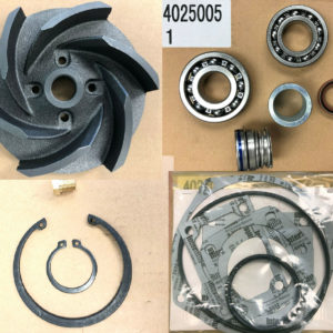 catalog/A1 New Images/4025005-water-pump-repair-kit.jpg