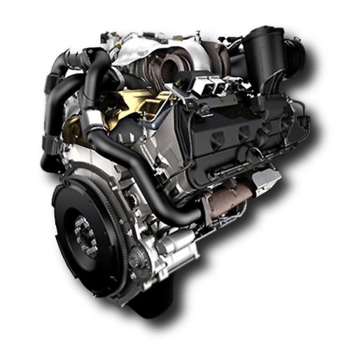 catalog/brands/FordPowerStroke/64-ford.jpg