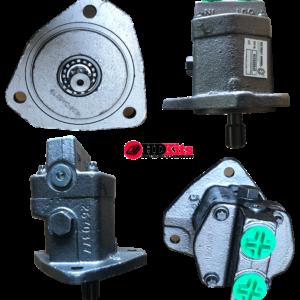 catalog/A1 New Images/Fuel pump PNG.png
