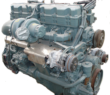 data/Mack_E7_Engine_R_4d99dc49a7e06.jpg