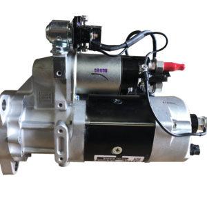 catalog/A1 New Images/Starter For Detroit Diesel Series 60.jpg