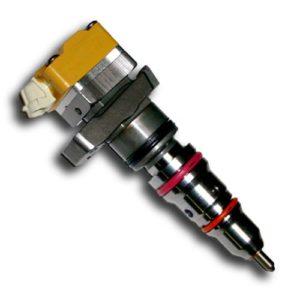 data/brands/Caterpillar/10r0782-3126-injector.jpg