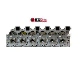 catalog/categories/Cylinder-Head/110-5100-3406C-CAT.jpg