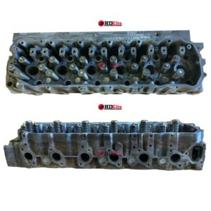 catalog/categories/Cylinder-Head/133-3724-CAT-3126.jpg
