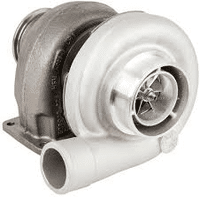 catalog/TurboChargers/179079__75869.1518644445.200.215.png