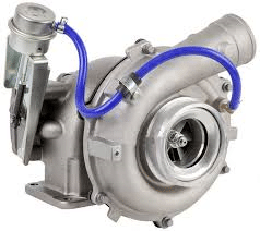 catalog/TurboChargers/1830497C93, 1830497C93 Turbo,.png