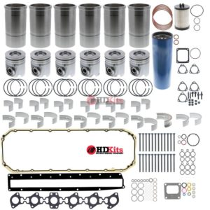 catalog/categories/Navistar/1878623C98-rebuild-kit.jpg