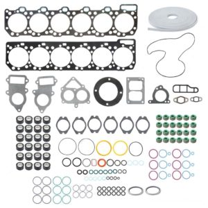 catalog/categories/Caterpillar/2161252-c15-upper-gasket-set.jpg