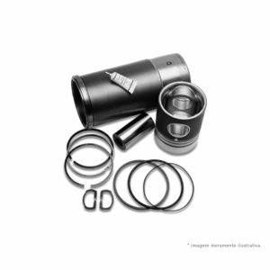catalog/categories/MP7 Mack/21640559-jogo-de-cilindros.jpg