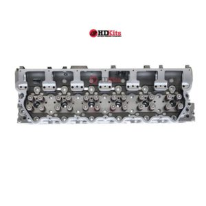 catalog/categories/Cylinder-Head/245-4324-cat-3406e-cylinder-head.jpg