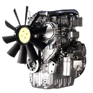 data/brands/Perkins/3-152-engine.jpg