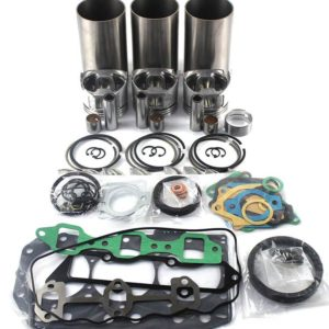 https://images2.heavydutykits.com/wp-content/uploads/2020/06/3-cylinder-kits.jpg