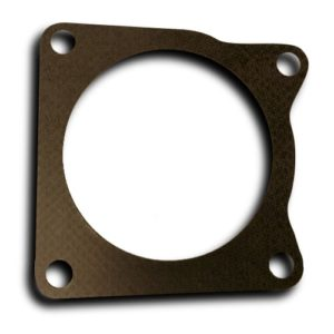 data/brands/Cummins/3047665-connection-gasket.jpg