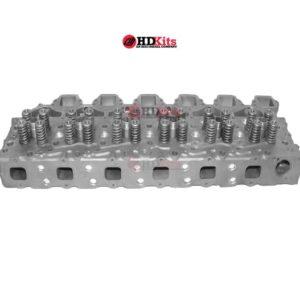 catalog/categories/Cylinder-Head/3406B-7w0006-cylinder-head.jpg