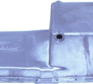 catalog/brands/Caterpillar/3406ab oil pan 7c1938.jpg