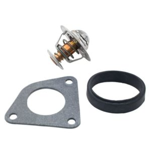 catalog/4B 3.9L/3802273-thermostat-kit-for-cummins-4b-3-9l-engine.jpg