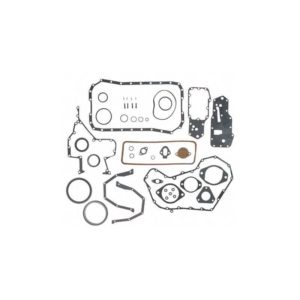 catalog/4B 3.9L/3802375-conversion-gasket-set-cummins-4b-3-9l-engine.jpg