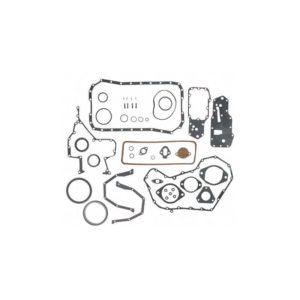 catalog/4B 3.9L/3802375-conversion-gasket-set-cummins-4b-3-9l-engine.jpg
