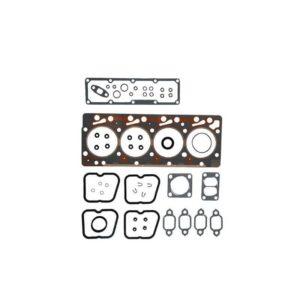 catalog/4B 3.9L/3804896-head-gasket-set-cummins-4b-3-9l-engine.jpg