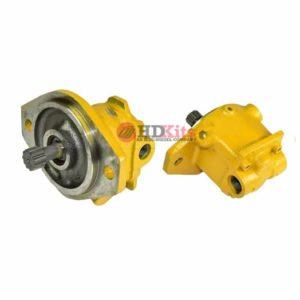 catalog/6B Cummins/3848611-fuel-transfer-pump.jpg