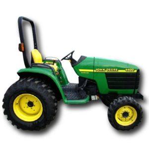 catalog/brands/Yanmar/3tne88---4400-tractor-deere.jpg