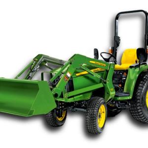 catalog/brands/Yanmar/3tnv84---3036e-tractor.png