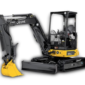 catalog/brands/Yanmar/3tnv88---3016-deere---35g-excavator.png