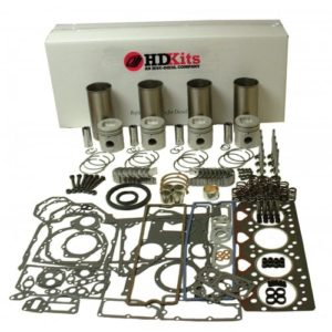 https://images2.heavydutykits.com/wp-content/uploads/2020/06/4-cylider-engine-kits.jpg