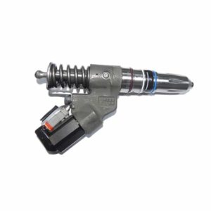 catalog/Component/4061851rx-Injector-for-celect-M11.jpg