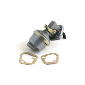 catalog/4B 3.9L/4983584-fuel-transfer-pump-cummins-4b-3-9l-engine.jpg