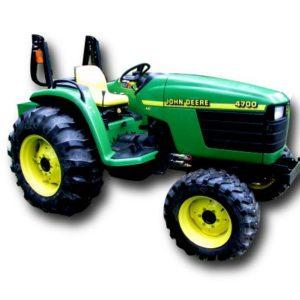 catalog/brands/Yanmar/4tne88---4700-deere-tractor.jpg