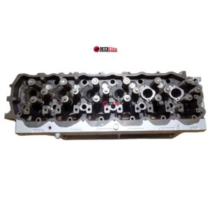 catalog/categories/Cylinder-Head/4w0737-cat-3116-cat-3126-p-133-3724.jpg