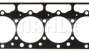 catalog/DT466E/54189-head-gasket-set-for-dt466e-diesel-engine.jpg