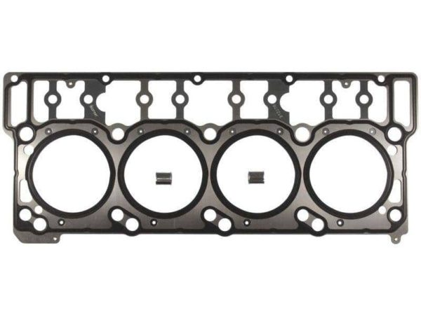 catalog/categories/Ford PowerStroke/54450a-engine-cylinder-head-gasket-for-ford-power-stroke-6-liter-diesel-engine.jpg