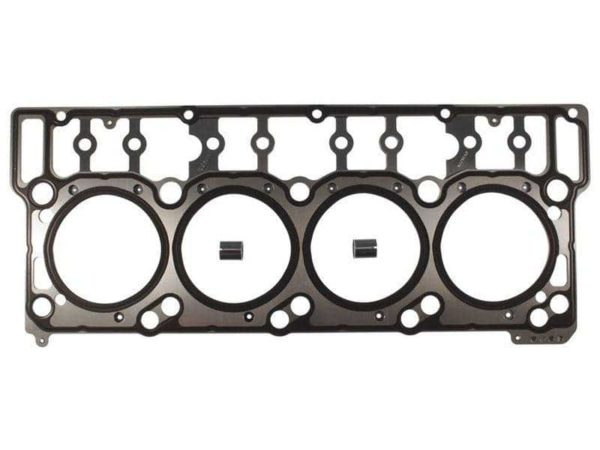 https://images.heavydutykits.com/image/catalog/4B 3.9L/GS33693-Head Blots For Both Cylinders of Ford Power stroke 6.7L Engine.jpg|https://images.heavydutykits.com/image/catalog/categories/Ford PowerStroke/54579a-engine-cylinder-head-gasket-for-ford-power-stroke-6-liter-diesel-engine.jpg