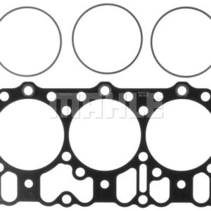 catalog/E7 Parts/57gc2115a-mack-e7-engine-cylinder-head-gasket.jpg