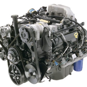 data/brands/GM-Duramax/6-2 and 6-5 GM.jpg