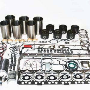 https://images2.heavydutykits.com/wp-content/uploads/2020/06/6-cylinder-kits.jpg