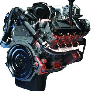 catalog/4B 3.9L/6.0L Engine.jpg