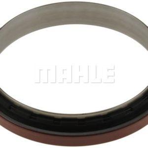 catalog/DT466E/67815-rear-main-seal-for-dt466e-diesel-engine.jpg