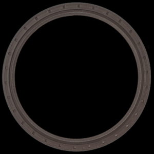 catalog/categories/Mecedez 460/67959-rear-main-seal-set-for-mercedes-benz-mb-460.png