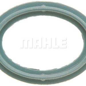 catalog/DT466E/72218-engine-oil-pump-pickup-tube-o-ring.jpg