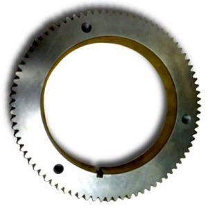 data/brands/DetroitDiesel/8929497-final-crank-gear.jpg