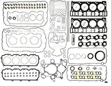 catalog/categories/Ford PowerStroke/95-3629-engine-full-gasket-set-for-ford-power-stroke-6-liter.jpg