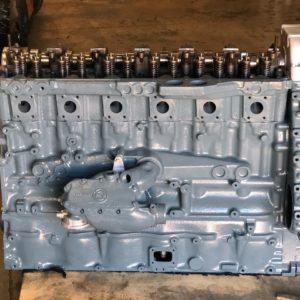 catalog/Component/Fuel Components/A3.jpeg