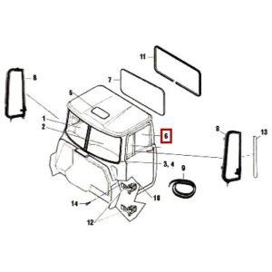 data/brands/Mack/CAB-exterior-R-RB-RD-Models-6.jpg