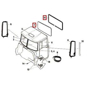 data/brands/Mack/CAB-exterior-R-RB-RD-Models-7-11.jpg