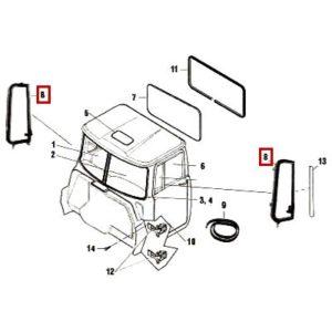 data/brands/Mack/CAB-exterior-R-RB-RD-Models-8.jpg