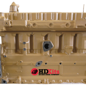 catalog/cummins/Caterpillar-3306-Di-LB-HDkits-min.png